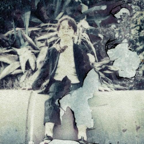 Me, Again by Boyo