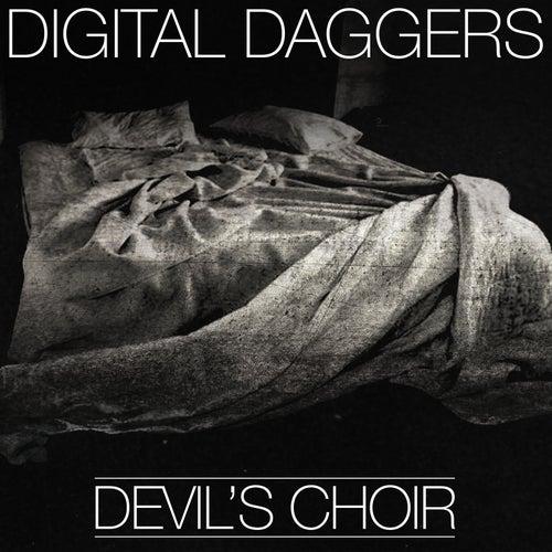 Devil's Choir by Digital Daggers