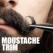 Moustache Trim by Various Artists