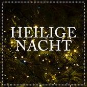 Heilige Nacht de Various Artists