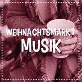Weihnachtsmarkt Musik by Various Artists