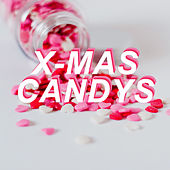 X-Mas Candys de Various Artists