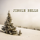 Jingle Bells by Various Artists