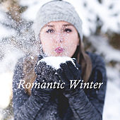 Romantic Winter de Various Artists