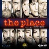 The Place (Original Motion Picture Soundtrack) di Various Artists