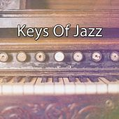 Keys Of Jazz by Bossa Cafe en Ibiza