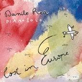 Lost in Europe di Danilo Rea