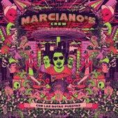 Con las Botas Puestas by Marcianos Crew