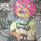 Teeming 2 by New Fumes