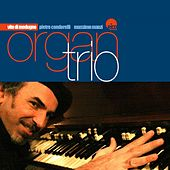 Organ Trio Play Modern Jazz Standards de Vito Di Modugno