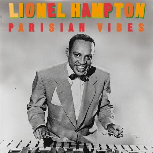 Parisian Vibes by Lionel Hampton