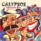 Calypsos by Edmundo Ros