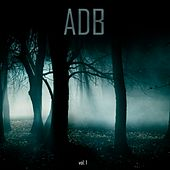 ADB, Vol. 1 - EP by Various Artists