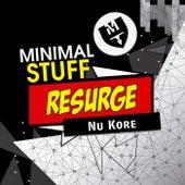 Resurge by Nukore