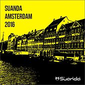 Suanda Amsterdam 2016 - EP by Various Artists
