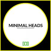 Minimal Heads - EP by Various Artists