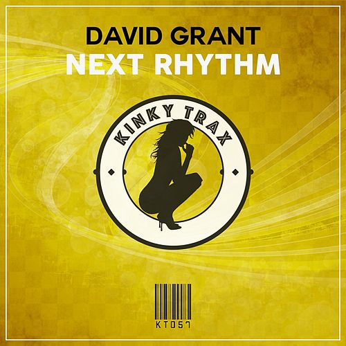 Next Rhythm by David Grant