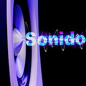 Sonido by Various Artists