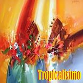 Tropicalisimo de Various Artists