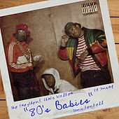 80's Babies by Pa Smurf