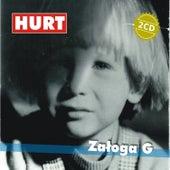 Załoga G de Hurt