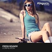 Fresh Sounds (Compilation) by Various Artists