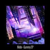 Gummy - Single by DJ Mobi