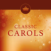 Classic Carols by Shirley Anne