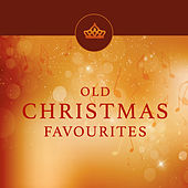 Old Christmas Favourites von Nat King Cole