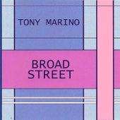 Broad Street de Tony Marino
