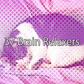 37 Brain Relaxers by S.P.A
