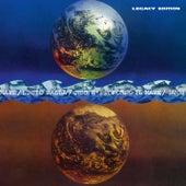 Come è profondo il mare Legacy Edition di Lucio Dalla