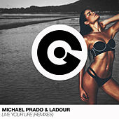 Live Your Life (Remixes) by Ladour