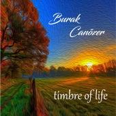 Timbre of Life de Burak Canözer
