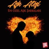 Aşk Ateşi by Various Artists