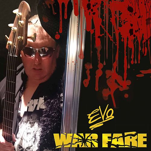 Warfare by Evo