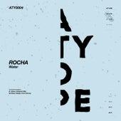Water by Rocha
