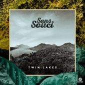 Twin Lakes von Sans Souci