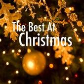 The Best At Christmas de Various Artists