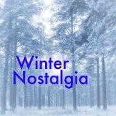 Winter Nostalgia de Various Artists