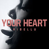 Your Heart by Ribellu