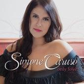 Only Love von Simone Caruso