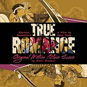 True Romance (Original Motion Picture Score) de Hans Zimmer