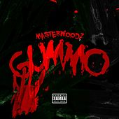 Gummo Remix by Masterwoodz
