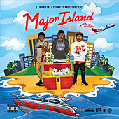 Major Island de Various Artists
