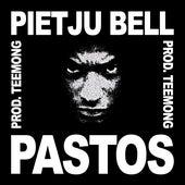 Pastos de Pietju Bell