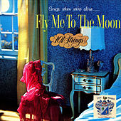 Fly Me to the Moon by 101 Strings Orchestra