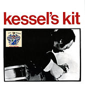 Kessel's Kit von Barney Kessel