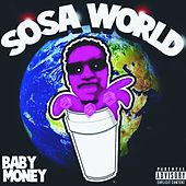 Sosa World by Baby Money