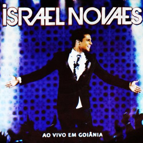 musica vai entender israel novaes